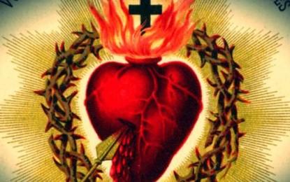 Milagros eucarísticos revelarían tipo de sangre de Jesús