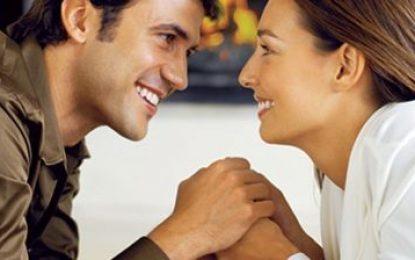 10 consejos para vivir un noviazgo en clave católica
