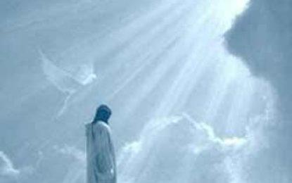 El esplendor de la verdad en Cristo