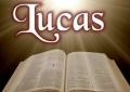 Evangelio según San Lucas 17,11-19.  Miércoles 13 de Noviembre.
